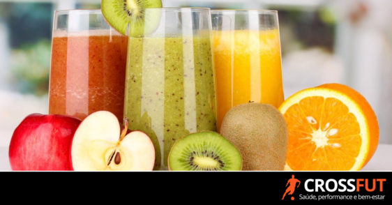 3 passos bem simples para uma boa nutrição.