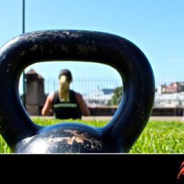 Treinamento Funcional: Tudo que você precisa saber