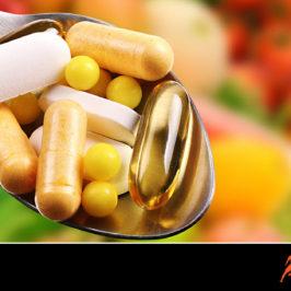 Suplementação alimentar: tudo o que você precisa saber para não errar