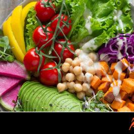 Dieta low carb: funciona mesmo?
