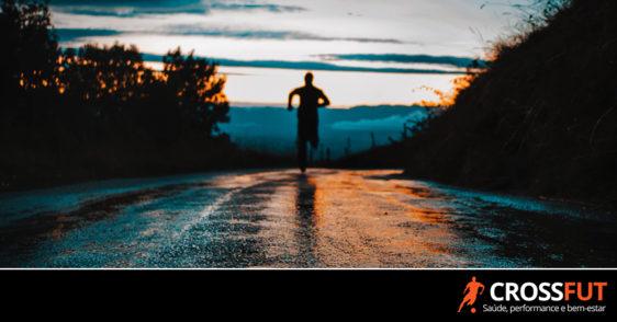 O tempo ideal de exercício diário para quem quer perder peso