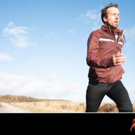 Os benefícios do exercício físico na sua rotina