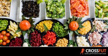 Os principais hábitos que ajudam a perder peso