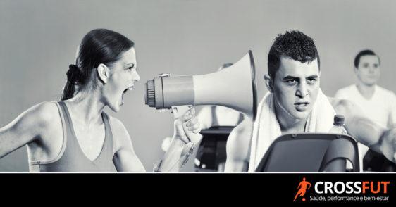 Personal Trainer: Como criar planos motivacionais para manter clientes ativos na sua agenda?