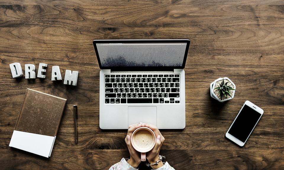Como abrir um negócio com pouco dinheiro?